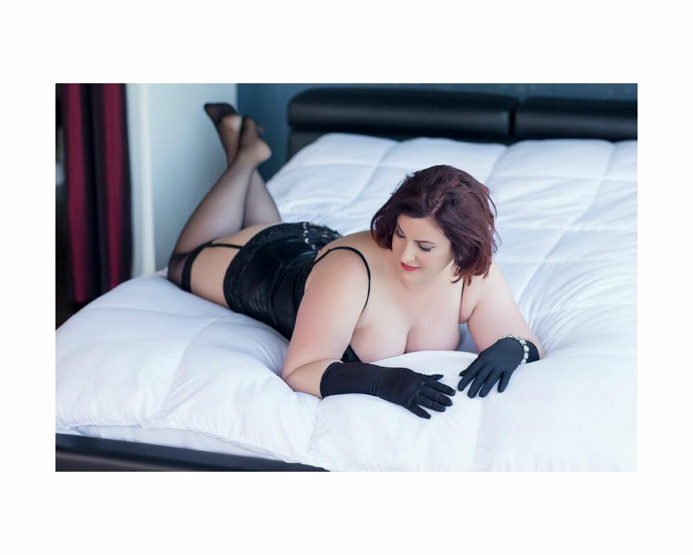maturesensual-featured – mistress j 4